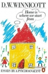 (P/B) HOME IS WHERE WE START FROM