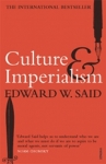(P/B) CULTURE AND IMPERIALISM