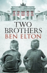 (P/B) TWO BROTHERS