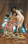 (P/B) SAGA (VOLUME 9)