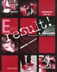 RESULT E CLASS (+CD)