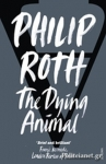 (P/B) THE DYING ANIMAL