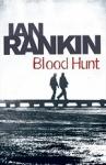 (P/B) BLOOD HUNT