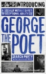 (H/B) INTRODUCING GEORGE THE POET