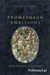 (H/B) PROMETHEAN AMBITIONS