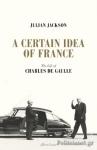 (H/B) A CERTAIN IDEA OF FRANCE