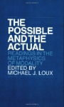 (P/B) THE POSSIBLE AND THE ACTUAL