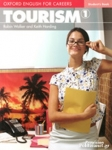 TOURISM 1 - OXFORD ENGLISH FOR CAREERS