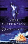 (P/B) CRYPTONOMICON