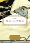(H/B) POEMS DEAD AND UNDEAD