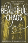 (P/B) BEAUTIFUL CHAOS
