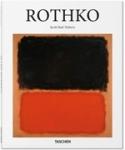 (H/B) ROTHKO