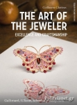 (P/B) THE ART OF THE JEWELER