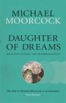 (P/B) DAUGHTER OF DREAMS