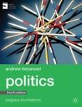 (P/B) POLITICS