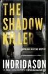 (H/B) THE SHADOW KILLER