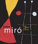 (P/B) JOAN MIRO