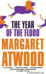 (P/B) THE YEAR OF THE FLOOD