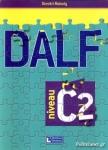 DALF C2 NIVEAU