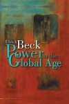 (P/B) POWER IN THE GLOBAL AGE