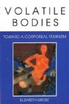 (P/B) VOLATILE BODIES