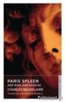 (P/B) PARIS SPLEEN