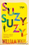 (P/B) SUZY SUZY