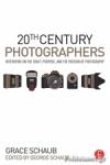 (P/B) 20th CENTURY PHOTOGRAPHERS