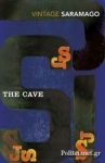 (P/B) THE CAVE
