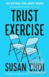 (P/B) TRUST EXERCISE