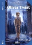OLIVER TWIST (+GLOSSARY)