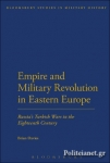 (P/B) EMPIRE AND MILITARY REVOLUTION IN EASTERN EUROPE