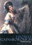 (P/B) THOMAS GAINSBOROUGH
