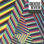 CREATIVE REVIEW, VOLUME 39, ISSUE 2, APRIL/MAY 2019