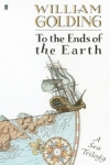 (P/B) TO THE ENDS OF THE EARTH