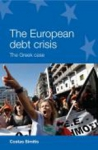 (P/B) THE EUROPEAN DEBT CRISIS