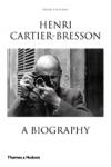 (P/B) HENRI CARTIER-BRESSON