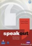 SPEAKOUT (+CD)