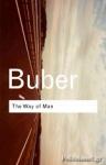 (P/B) THE WAY OF MAN