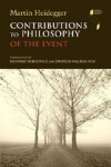 (H/B) CONTRIBUTIONS TO PHILOSOPHY