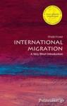(P/B) INTERNATIONAL MIGRATION