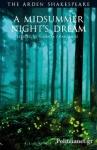 (P/B) A MIDSUMMER NIGHT'S DREAM