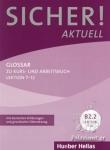 SICHER! AKTUELL B2/2