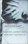 (P/B) BURGER'S DAUGHTER