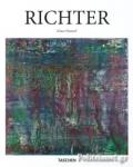 (H/B) GERHARD RICHTER