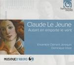 (CD) AUTANT EN EMPORTE LE VENT