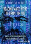 (P/B) READING MARX IN THE INFORMATION AGE