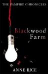 (P/B) BLACKWOOD FARM