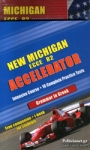(PACK) NEW MICHIGAN ECCE B2 ACCELERATOR (+20+4 PRACTICE TESTS+30 LISTENING PRACTICE TESTS+INTENSIVE COURSE+10 COMPLETE PRACTICE TESTS)
