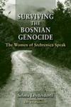 (H/B) SURVIVING THE BOSNIAN GENOCIDE